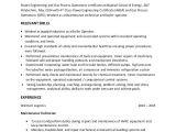 Stationary Engineer Resume Sample Power Engineering Resume Nyustraus org Exaple Resume