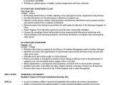Stationary Engineer Resume Sample Stationary Engineer Resume Samples Velvet Jobs