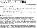 Steps On How to Write A Cover Letter Steps to Write A Cover Letter Letter Template