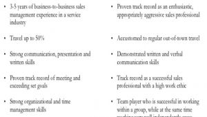 Steps On How to Write A Cover Letter Things to Write On A Resume Best Resume Gallery