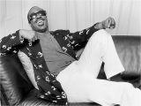 Stevie Wonder Singing Happy Birthday Card Best Stevie Wonder songs Of the Eighties