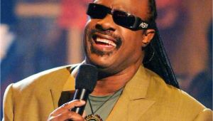 Stevie Wonder Singing Happy Birthday Card Pin by E W On Mememememe Happy Birthday Quotes Funny