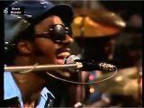 Stevie Wonder Singing Happy Birthday Card top 20 Stevie Wonder songs