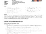 Stewardess Resume Sample ask Us I Need Help Finding An Article for An Analysis