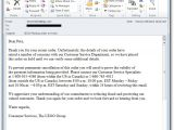Stinker Email Template Dear Lego How Not to Write A Customer Service Email