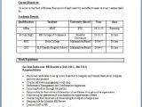 Store Keeper Resume In Word format Storekeeper Resume format Resume