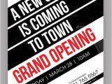 Store Opening Flyer Template 12 Coming soon Flyer Templates Psd Ai Vector Eps