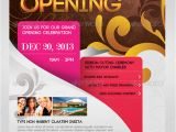 Store Opening Flyer Template 28 Grand Opening Flyer Templates Psd Docs Pages Ai