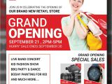 Store Opening Flyer Template 67 Business Flyer Templates Free Psd Illustrator
