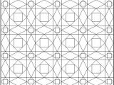 Storm at Sea Templates 1000 Images About Quilt Pattern Graph Paper On Pinterest