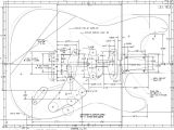 Strat Body Template the Stratelecaster Page 8 Telecaster Guitar forum