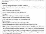 Strategic Planning Goals and Objectives Template 16 Best Images About Strategic Plan On Pinterest