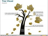 Strategy Tree Template Strategy Tree Template Tree Diagrams for Your Powerpoint