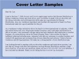 Strong Work Ethic Cover Letter Cover Letter Workshop Rationale Welcome to the Workone