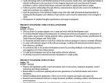Structural Engineer Responsibilities Resume Engineer Structural Resume Samples Velvet Jobs
