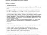 Structural Engineering Proposal Template Opg Staff Resume Template Akram Samy