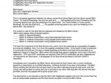 Stud Dog Contract Template Stud Service and Breeding Contract Kennels Printable Pdf
