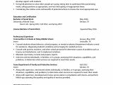 Student Affairs Resume Resume Samples Division Of Student Affairs