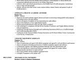 Student athlete Resume assistant athletic Resume Samples Velvet Jobs