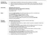 Student athlete Resume Resume Examples for Student athletes Resume Examples for