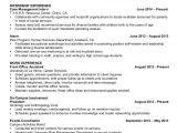 Student Basic Resume Basic Resume Samples Examples Templates 8 Documents