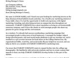 Student Cover Letter for Resume College Student Cover Letter Sample Tips Resume Companion