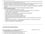 Student Government Resume top Government Resume Templates Samples