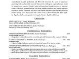 Student Graduate Resume Graduate Student Resume Example Sample