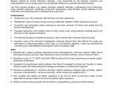 Student Hub Resume 10 Phd Candidate Resume Sample Resume Samples