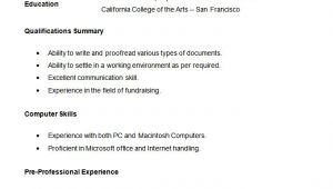 Student Internship Resume 24 Student Resume Templates Pdf Doc Free Premium