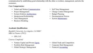 Student Internship Resume Objective Examples Internship Resume Examples top 10 Resume Objective