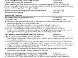 Student Leader Resume Sample 12 Cover Letter for Data Scientist Internship