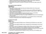 Student Leader Resume Sample Student Manager Resume Samples Velvet Jobs