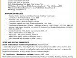 Student Leadership Resume 9 10 High School Leadership Resume Loginnelkriver Com