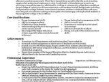 Student Leadership Resume Leadership Extracurricular Activities Resume Example