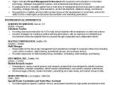 Student Life Resume Resume for Lifeguard 32 Best Resume Example Images On