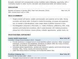 Student Nurse Resume Sample Nursing Student Resume Resume Downloads