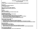 Student Of the Year Resume First Year Student Sample Resume Free Download