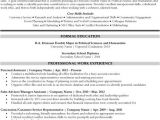 Student Representative Resume Pin by Laurie Mcfaul On Resume Customer Service Resume