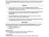 Student Representative Resume top Sales Resume Templates Samples