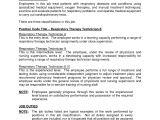 Student Respiratory therapist Resume Respiratory therapist Resume Objective Examples Mbm Legal