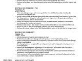 Student Respiratory therapist Resume Respiratory therapist Resume Samples Velvet Jobs