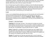Student Resume Accomplishments How to Write Job Accomplishments