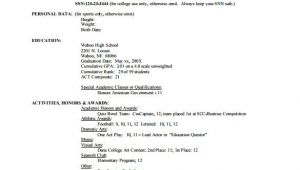 Student Resume Applying to College 15 College Resume Templates Pdf Doc Free Premium