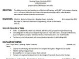 Student Resume Career Objective Examples 7 Examples Of Career Objective Examples In Word Pdf