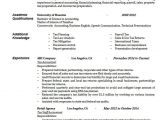 Student Resume Examples 2018 2018 Examples 3 Resume format Job Resume Template