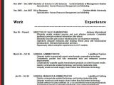 Student Resume Examples 2018 Resume format 2018 16 Latest Templates In Word