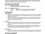 Student Resume Examples Australia 75 Inspiring Photos Of Resume Examples for Students with