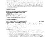 Student Resume Examples Australia Law Student Resume Template Australia