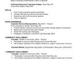 Student Resume Goals Sample Resume Objective 6 Documents In Pdf